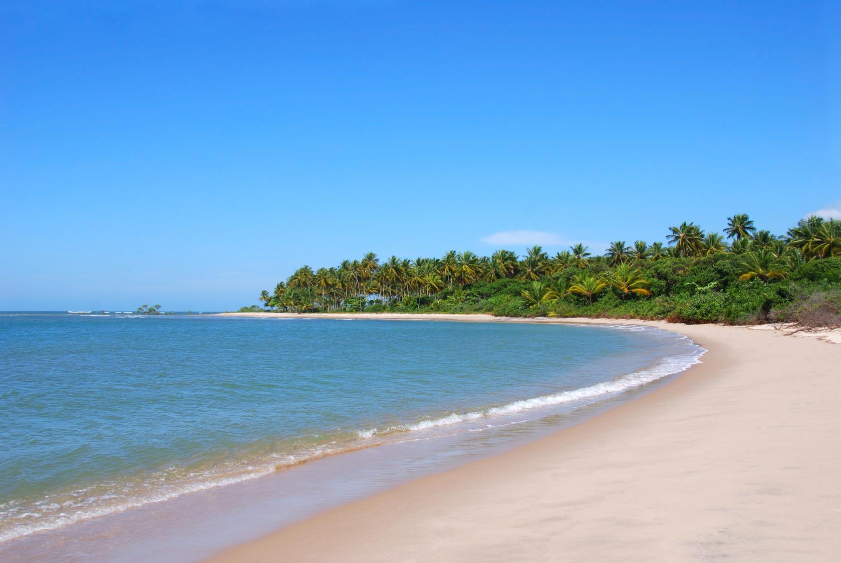 praia ponto dos castelhanos 2